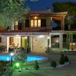 feronia-villa-Herssonisos-Crete