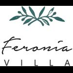 Logo-Feronia-Villa