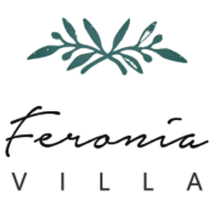 Official Web Site of Feronia Villa in Crete